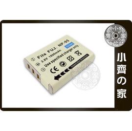 小齊的家 Fuji FinePix F30 F31fd 高容量 防爆電池 NP~95高 鋰電池~免