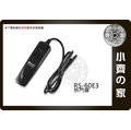 Sidande 電子快門線 for Canon RS-C1 (RS6001)