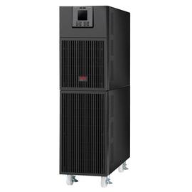 [APC/ Easy UPS]SRV10KI-TW(Easy UPS SRV 10000VA 230V)【24期+含稅免運.下單前, 煩請電聯(留言), (現貨/ 預排)】