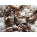 ★鴨肉米糕★超人氣南部傳統美食,值得回味的經典