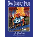 新世紀塔羅牌New Century Tarot