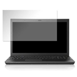 筆電螢幕貼-【SONY 索尼】SONY VAIO EA 系列 14吋 專用 螢幕保護貼 螢幕保護膜 螢幕貼 保護貼
