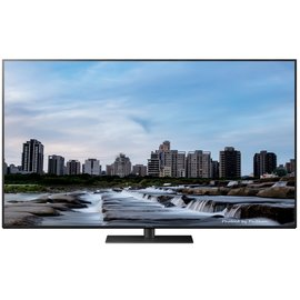 吉澧電器  Panasonic國際牌75型LED液晶電視TH-75HX880W另售TH-55HX750W