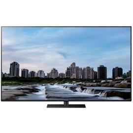 吉澧電器 * Panasonic國際牌49型LED液晶電視~TH-49FX600W~~另售~TH-55FX600W
