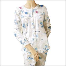 ~浪漫歐式~蕾絲二件式睡衣 C95~0003   女裝.居家睡衣