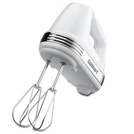 Cuisinart 美膳雅 專業型手提式攪拌機 HM-70TW
