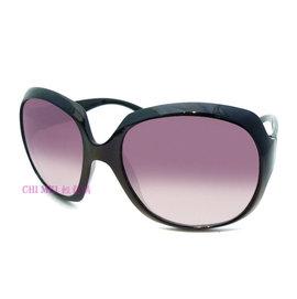 【超低$99 輕鬆購 】亞洲版高鼻翼 時尚大鏡面簡約太陽眼鏡(黑) 100%抗UV 舒適不下滑!!