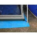 K220 JIALORN 帳篷地布防潮墊 PE野營地墊 270*270cm (台灣製造)