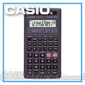 CASIO 時計屋 卡西歐 國家考試指定工程用計算機 FX-82SOLAR FX82SX-升級版 全新 保固 附發票