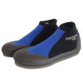 T12-A005短筒防滑釘鞋