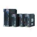 DELTA B2伺服驅動器200W ASD-B2-0221-B