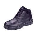 【SAFER購物網】實用型安全鞋 B5021BS