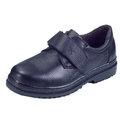 【SAFER購物網】實用型安全鞋 B2038BS