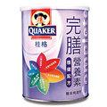 桂格完膳50鉻配方營養素奶粉850g(糖尿病適用)