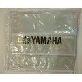 亞洲樂器 YAMAHA KCL3 電子琴專用防塵套 E-413、E-423、E433 適用