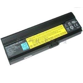 【Sweet 3C】全新原廠電池 ACER 宏碁 2480 3230 3260 BATEFL50L6C40, BATEFL50L6C48, BATEFL50L9C72 LIP6220QUPC L...