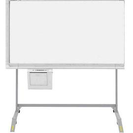 Panasonic UB-5835 電子白板
