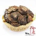 下菇/NG香菇 (一斤裝)
