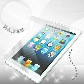 亮面螢幕保護貼 ASUS 華碩 Eee Pad TF101/ A66 10.1吋 平板保護貼 軟性 亮貼 亮面貼 保護膜
