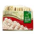 台灣綠源寶蔬菜養生麵