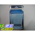 [可儲存6組沖頭 ] Waterpik WP-100 /  WP-450 WP-360 TS-105E 儲存盒 T01
