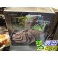 [COSCO代購]需低溫宅配 鮮煮藝 DELICIOUS IDEA STEWED BEEF SHANK 1KG 香滷牛腱1公斤_C84351 $569