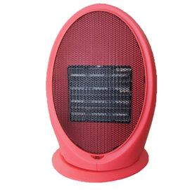 PTC陶瓷電暖器取暖風機家用節能電暖器