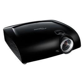 奧圖碼 OPTOMA HT32 Full HD/ 2000ANSI  6段4倍速色輪 3D 家庭劇院 限量3組 送87.5吋手拉布幕