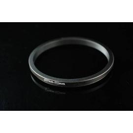 又敗家~ 52~49mm濾鏡轉接環 大轉小逆接 52mm~49mm保護鏡轉接環52mm轉4