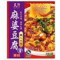 天廚麻婆豆腐醬調理包200g~天廚川味兒系列