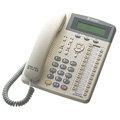※適用SD-616 / 616A※TECOM 東訊 SD-7710E總機用話機【10 key背光秘書插話】
