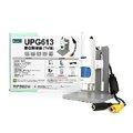 UPMOST UPG613數位顯微鏡(TV版)