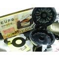 EUPA 翻轉蛋糕機TSK-2919烤盤可翻轉180度,蛋糕烘烤更均勻手把安全鎖,雞蛋糕 / 蛋糕機/鬆餅機-
