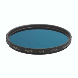 Kenko PRO 1D R72 77mm 紅外線濾鏡 含稅價