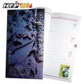 HFPWP 客製化 日誌 A0218