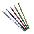 B90-10-010 素管皮頭鉛筆