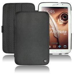 三星 Samsung Galaxy Note 8.0 (Note8.0) N5100 N5110 皮套 平板皮套 保護皮套 保護套 保護殼 手工訂製 法國NOREVE頂級平板皮套