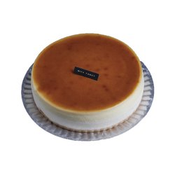 Mita米塔生日蛋糕~6吋歐莎莎~ 酸甜蔓越莓布丁口味~ 門市 ~
