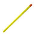 素管塗頭鉛筆 B90-10-005