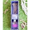 【ERAPO】法國依柏水竹精油-三代-香水尤加利~原價1200~66折特惠價800
