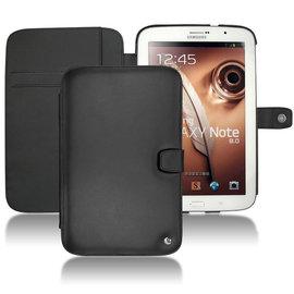 三星 Samsung N5100 N5110 Galaxy Note 8.0 手工訂製 法國NOREVE頂級平板電腦皮套 Note8.0保護套 Note8皮套 磁扣 可站立