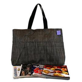 【BelleVesta】Ultria 超大旅行袋 印度胡椒色 旅行包 衣物袋 托特包 時尚 玩美 手提包 限量包包 #02612-640