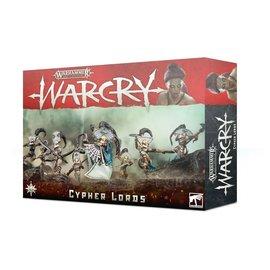 Games Workshop Warhammer 40000 戰鎚 ~對戰包~尖牙與利爪