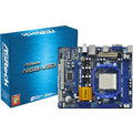 【互助】~ ASROCK 華擎 N68-VS3 FX 主機板 - 支援 AM3+ 處理器 / 整合GeForce 7025顯示 ~歡迎詢價