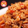 【圓蔓】 ●  頂級黃金XO魚子醬(干貝魚子) ● 一罐入