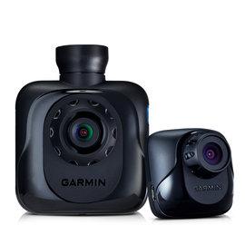 GARMIN GDR45D 分離式雙鏡頭高畫質廣角行車記錄器