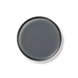 【震博攝影】Carl Zeiss T* CPL 蔡司82mm偏光鏡 (公司貨)送 蔡司AntiFOG 長效防霧噴劑