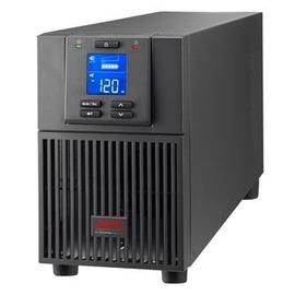 [APC/ Easy UPS]SRV2KA-TW(Easy UPS SRV 2000VA 120V)【24期+含稅免運.下單前, 煩請電聯(留言), (現貨/ 預排)】