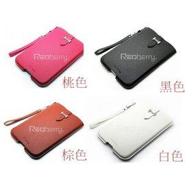 HAPPY購商品館*Redberry 草莓紅 7吋 8吋 平板皮套/ Acer Iconia B1-710/ ASUS Fonepad 7/ ME372CG/ ME373CG/ ME7230CL...