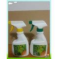 100%天然萬靈潔淨元素 全方位洗潔劑 400ml 噴瓶